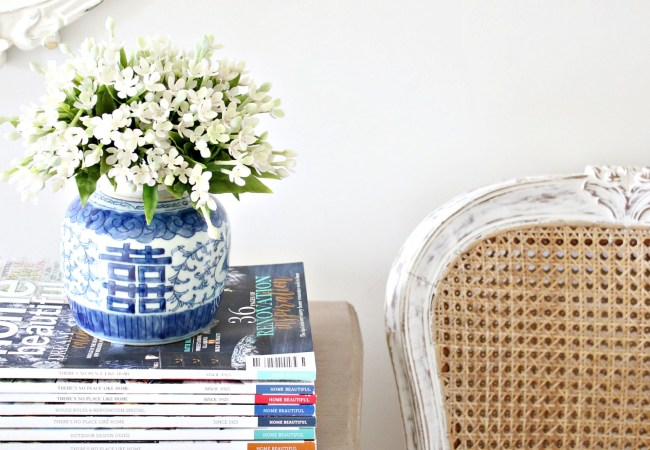 How To Find Inspiration For Your Home