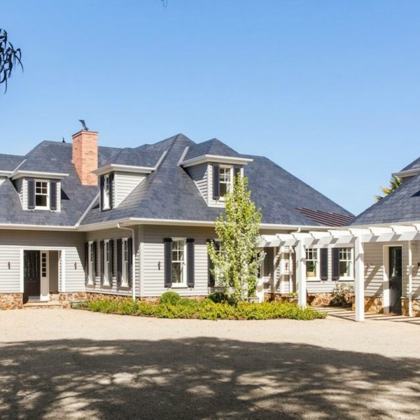 29 Callanans Road Red Hill South
