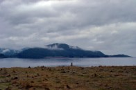 Misty Loch