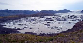 Hoffellsjökull