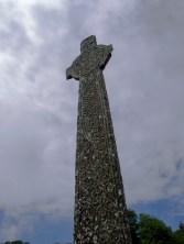 St Martin's Cross