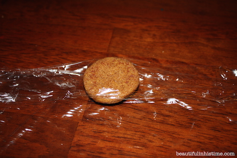 packing cookies 1