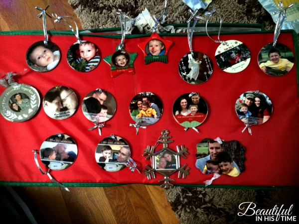 2015-ornament-collection