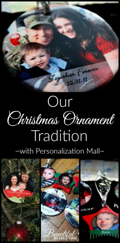 christmas-ornament-tradition-pin