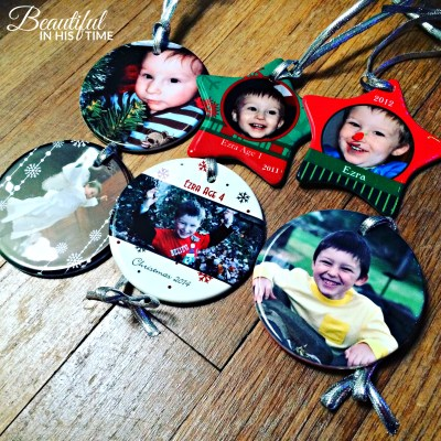 ezras-ornaments-2015