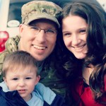 What this OEF Veteran's family wishes you knew