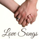 love songs to help you through a rough spot in your marriage