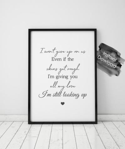 lyrics make you feel my love jj heller