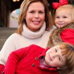 Shea's Story {on being a single special needs mom}