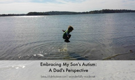 Embracing-My-Sons-Autism-A-Dads-Perspective-Graphic-e1418863684564