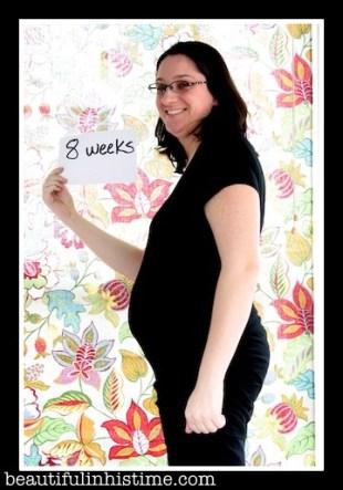 08 Weeks C