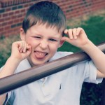 How to help your special needs child succeed at church