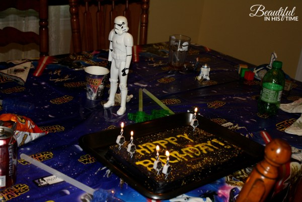 star-wars-party-18