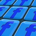 Dear Facebook: an open letter on our ten year anniversary