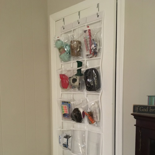 over the door pantry shoe organizer homeschooling homeschool organization