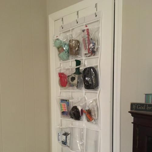 over the door pantry shoe organizer homeschooling homeschool organization