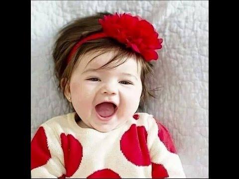 اجمل صور اطفال بنات بنات حلوين وضحكات تجنن قلوب فتيات