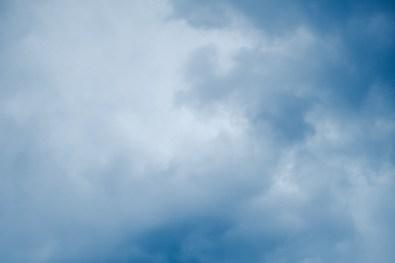 Heavenly Storm