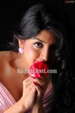 0021-Poonam-Kaur-Photo-Session1321