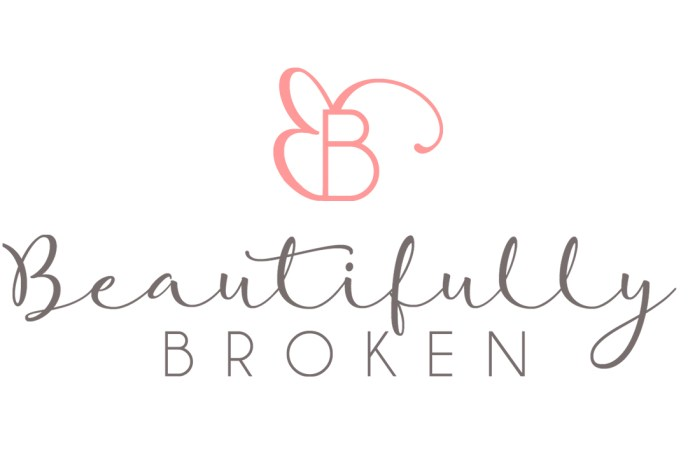 BeautifullyBroken- website