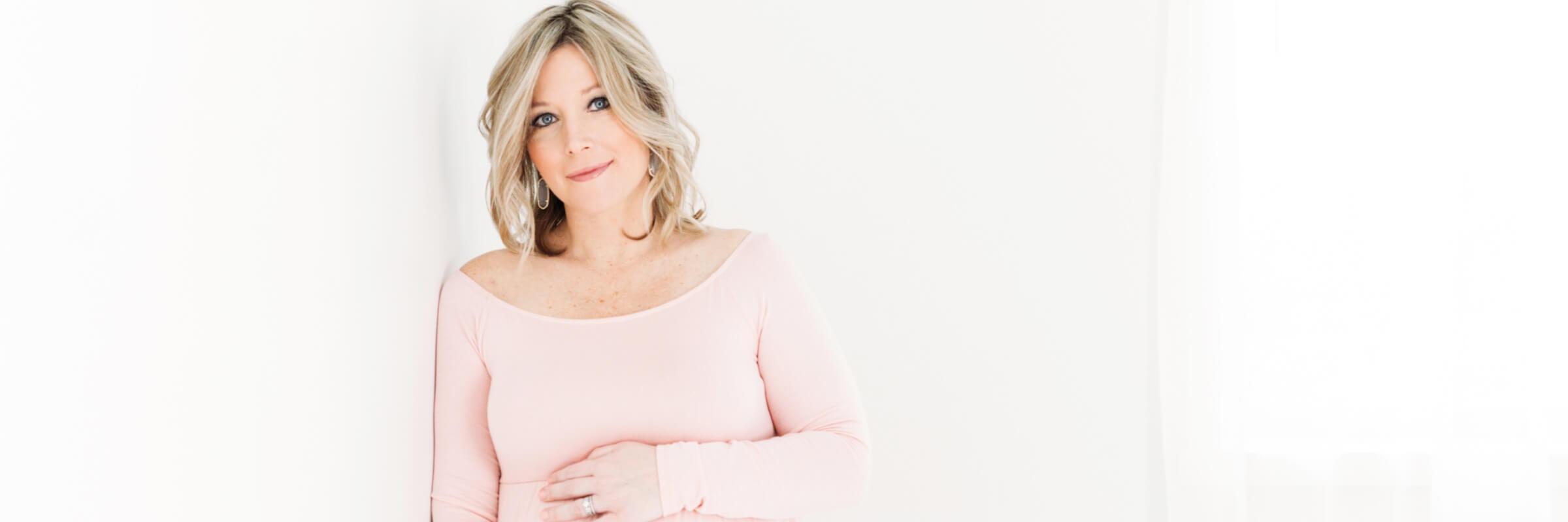 BBJ-Home-SLider-pregnancy