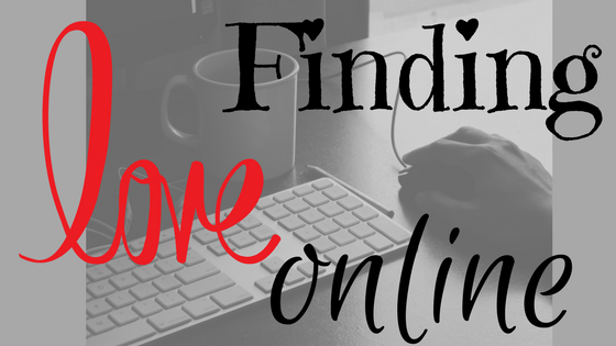Online dating taboo