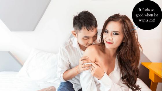 self esteem, sex and feeling loved, self-love