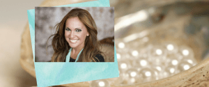 Angie Smith: Save the Date