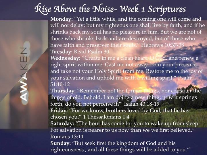 rise-above-week-1
