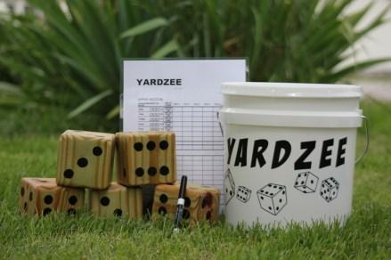 yardzee 004
