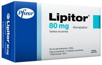 lipitor-80