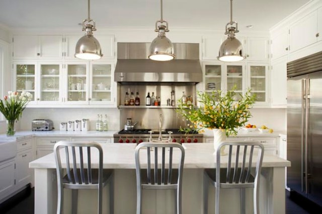 Design Inspiration From Williams Sonoma Home Beautifully