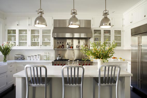 Design Inspiration from Williams Sonoma Home & Design Inspiration from Williams Sonoma Home   Beautifully Seaside