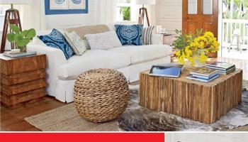 Cozy Key West Home