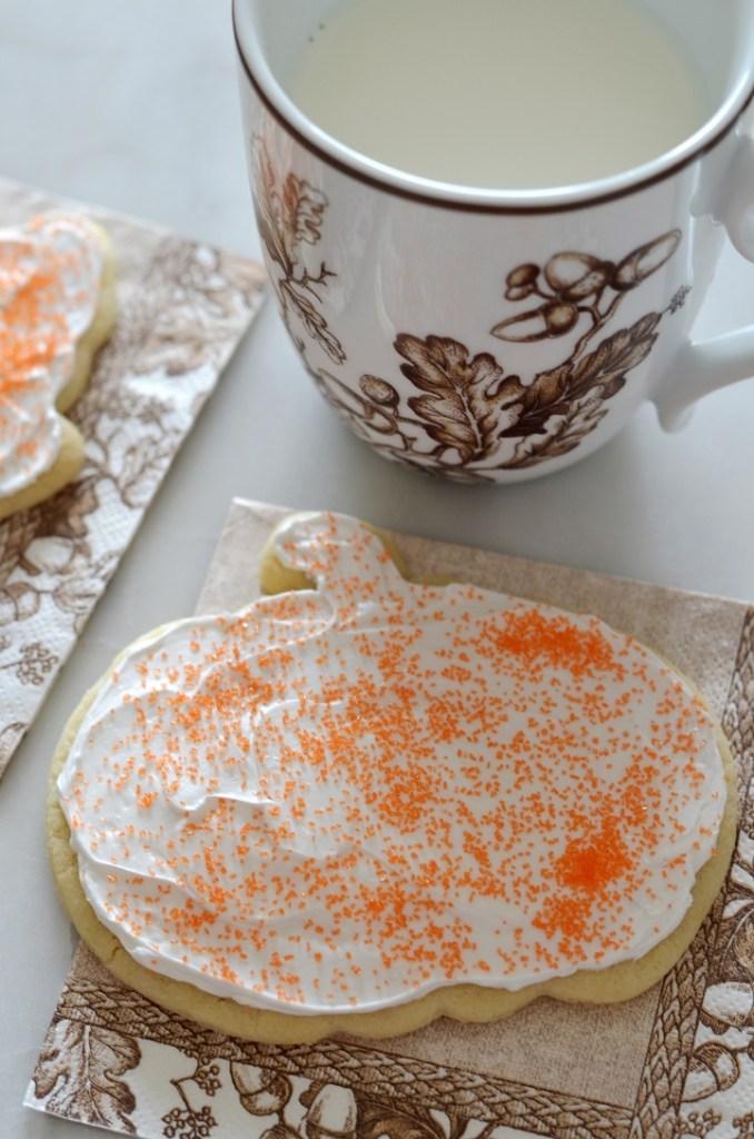 fall-autumn-sugar-cookies