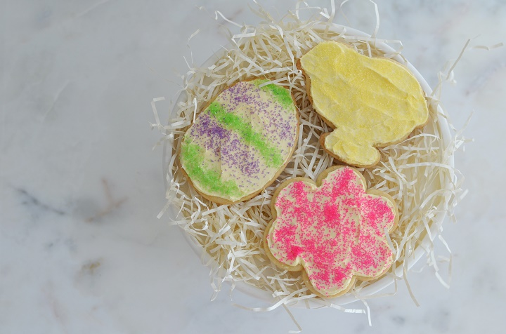 Easter-sugar-cookies-recipe