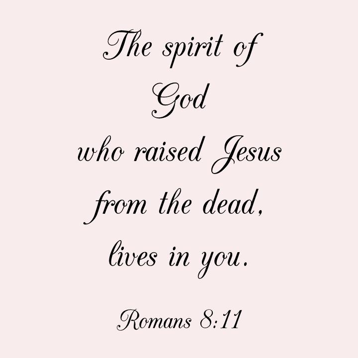 Romans-8-11-scripture