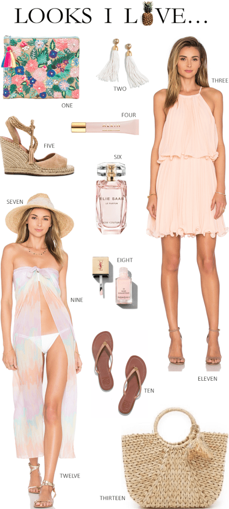pastel-pareo-dress