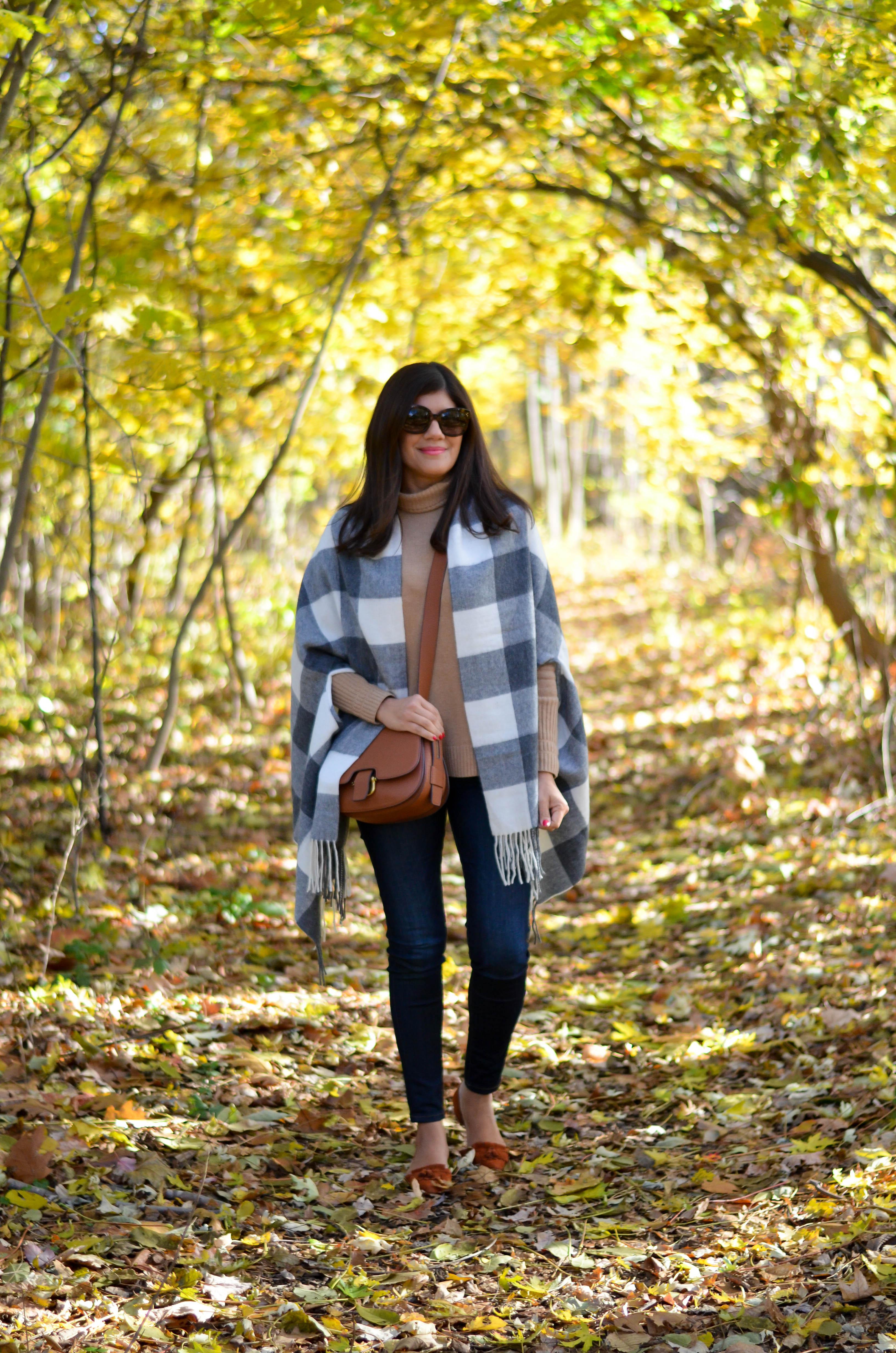 cozy-plaid-scarf
