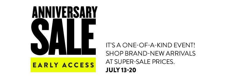 112836f4f38 NORDSTROM ANNIVERSARY SALE 2017 // THE ULTIMATE GUIDE | Beautifully ...