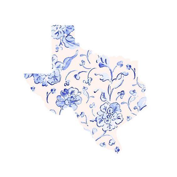 Pray for Texas! #hurricaneharvey