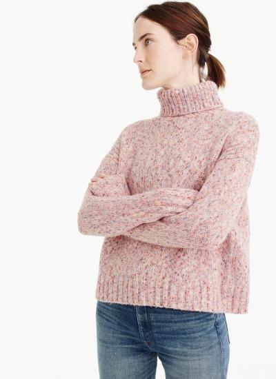 J.CREW NEW HOLIDAY ARRIVALS