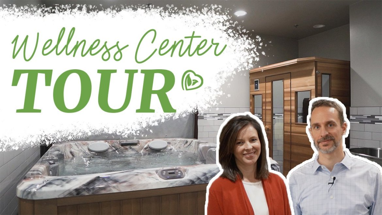 YT Thumbnail Virtual Wellness Center Tour copy