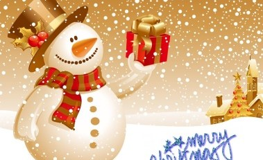 Top 24 Awesome Christmas Quotes and Messages