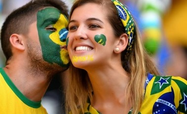 10 Countries With The Most Beautiful People