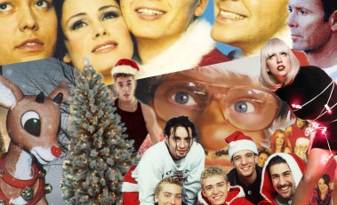 Top 10 Worst Christmas Songs Ever