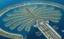 The Insane Riches Of Dubai
