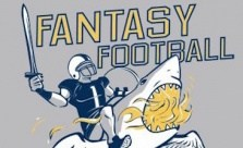 Top 10 Funniest Fantasy Football Names
