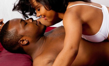 11 Fun Ways To Please a Woman in Bed Anytime