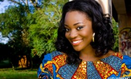 Ghanaian Celebrities Biography: Jackie Appia